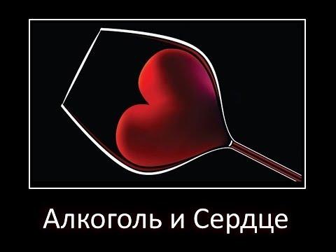 Биохимия - Шпаргалка - Биохимия