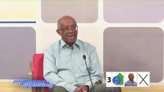 EMISSION SPECIALE DU 17 MAI 2019 Serge ZAFIMAHOVA BY TV PLUS MADAGASCAR