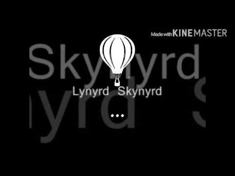 Free bird  lynyrd skynyrd  lyrics traducida (short version)