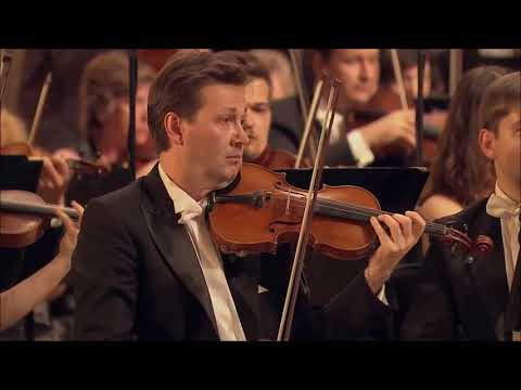 С Рахманинов Три русские песни (3-я песня). S. Rachmaninoff Three Russian Songs (3rd Song)