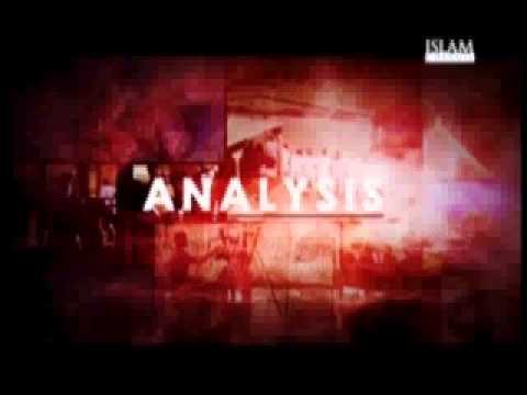 Analysis Islam channel debate over Kunming attack 01032014