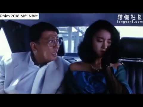 Ma Nữ Hút Máu  Máu  Phim Hài Ma Cương Thi Lâm Chánh Anh Hay Nhất 2018 Full HD