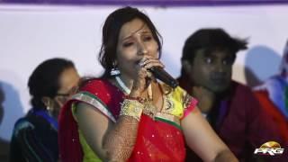 GHODALIYO | Neeta Nayak Live 2016 | Kama Live | Baba Ramdevji Hit Song EVER | Rajasthani Bhajan