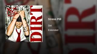Stress Pill