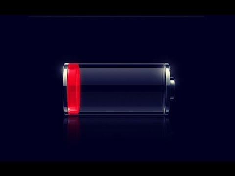 Když se vybije baterka - Zakázaná reklama