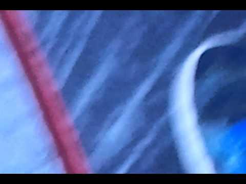 video - 2011-10-25-17-55-11.mp4