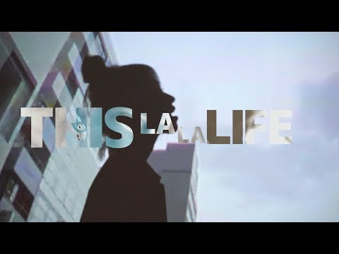LILA - This Life [Official Lyric Video]