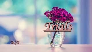 [Free] (Beautiful Piano Gospel Type Beat- 2021) Trials