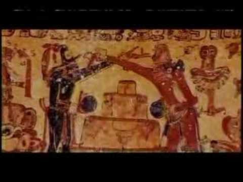Differences Between Mesopotamia & Ancient Egypt