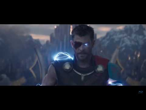 Warriors Of The World- We Are One- (manowar) Music Video- 3D Sound