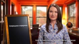 видео Бюро переводов Апостиль Групп
