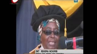 Sekta Ya Elimu Nchini Tanzania