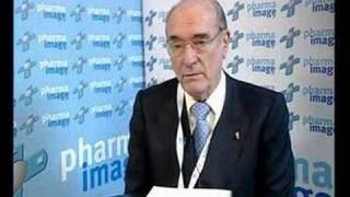 Especialidades Farmacéuticas Publicitarias- FA