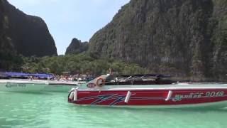 Тайланд - Thailand(скачать Thailand, смотреть видео, смотреть видео бесплатно, смотреть видео онлайн, ютюб видео, смотреть бесплат..., 2016-11-15T19:59:59.000Z)