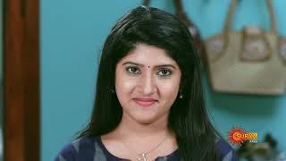 Chocolate - Episode 13 | 5th June 19 | Surya TV