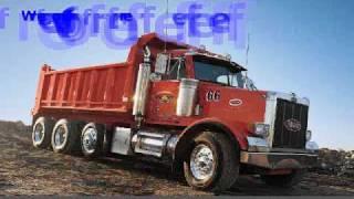 DUMP TRUCK INSURANCE SERVICES 1-800-513-3135
