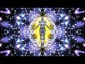9630 Hz Music: Teleportation To Higher Dimensions⎪963 Hz Ultimate Chakra Awareness Activation | Rain