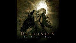 Draconian - The Gothic Embrace (lyrics)