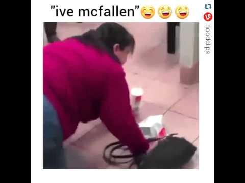 Fat Ladys Falling 26