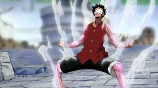 [•One Piece AMV•] - Last Resort