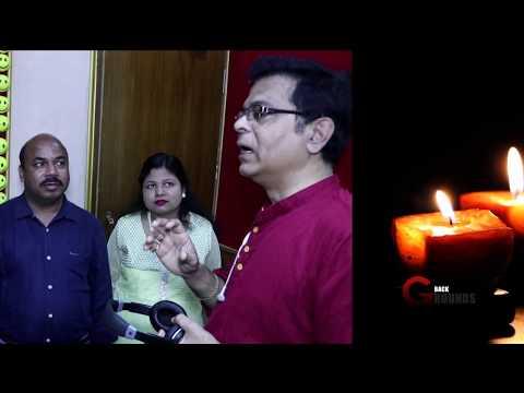 KI DOSHA KARITHILI/Siba Ratha/Gadadhar Patra/Rajkishore Gochhayat/NABAGRAHA MUSIC