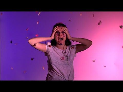 Ni una menos - Rebeca Lane (Video Oficial)