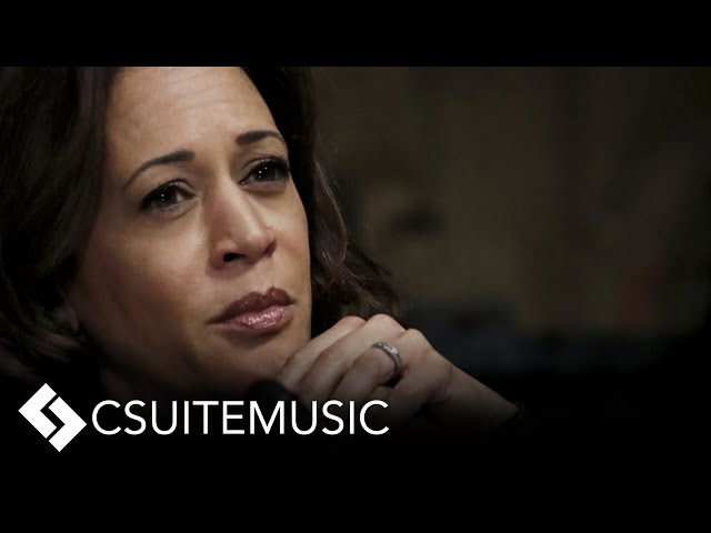 Kamala Harris Bra Size, Height and Weight - StarsBraSize com