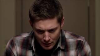 """My name is..."" | ""Regarding Dean"" 12x11 Uncut Scene"