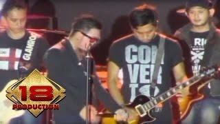 Download lagu Five Minutes - Sumpah Mati   (Live Konser Kotabumi Lampung 15 Mei 2014)