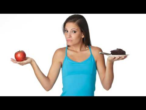 Yo-Yo Dieting Increases Risk of Heart Related Death