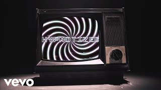 Purple Disco Machine, Sophie And The Giants - Hypnotized (Visualiser)
