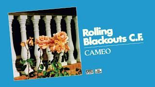 Play Cameo