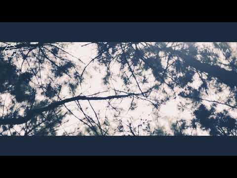 ya-maulana---nisa-sabyan-(official-music-video)