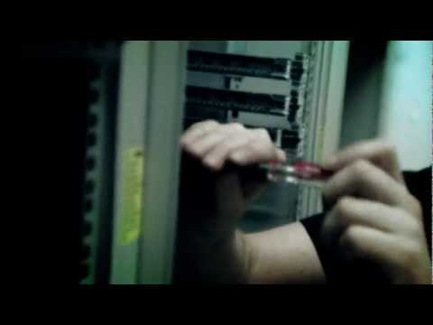 TPB AFK-The Pirate Bay Away From Keyboard (HD) Greek Subs