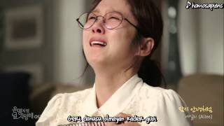 Video [Türkçe Altyazılı] Ailee- Goodbye My Love (Fated To Love You Ost] download MP3, 3GP, MP4, WEBM, AVI, FLV September 2018