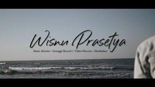 Download COVER MEDLEY 7 LAGU BY : WISNU PRASETYA