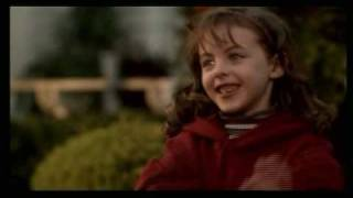 Streaming Father Of The Bride Basketball Clip Full Movie