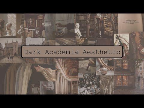 dark-academia-aesthetic