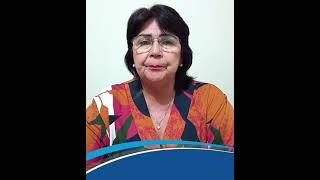 https://www.youtube.com/embed/VbRRyHgt-3U&ab_channel=PrefeituraJaguaripe