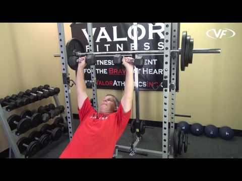 Power Rack with Lat Pull Attachment from Valor Honest Review