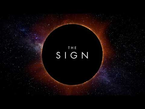 """Watch Michael Rood on """"The Sign"""" Documentary"""