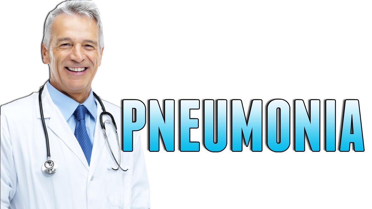 sintomas pneumonia causa dor nas costas