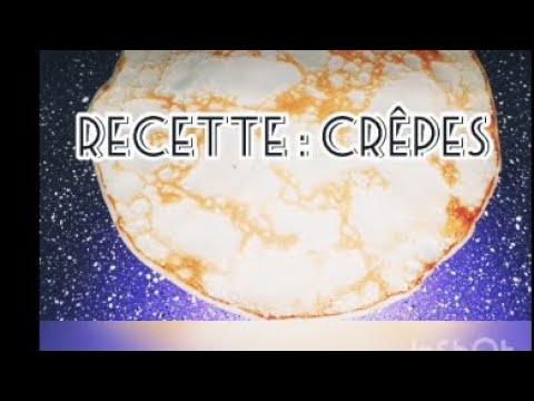 recette-crêpe-salée-,-ultra-rapide-et-simple-!!-(3-min-)