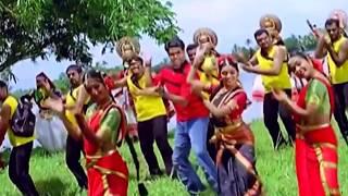 m-kumaran-son-of-mahalakshmi-movie-chennai-centamil-maranthen-unnale-cut-song-for-whatsapp-status