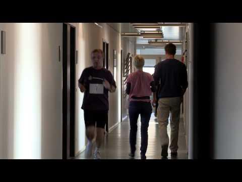 FTK-Maraton.mov