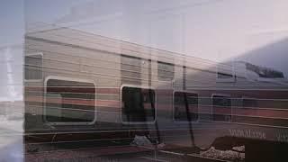 นักเดินทาง - P$J(HATYAIBOII) Ft.LAZYLOXY