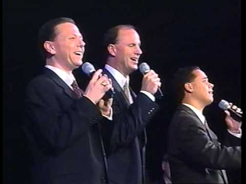 The Eastern Gate.  Greater Vision & Legacy Five.  2002  Live At the Palace