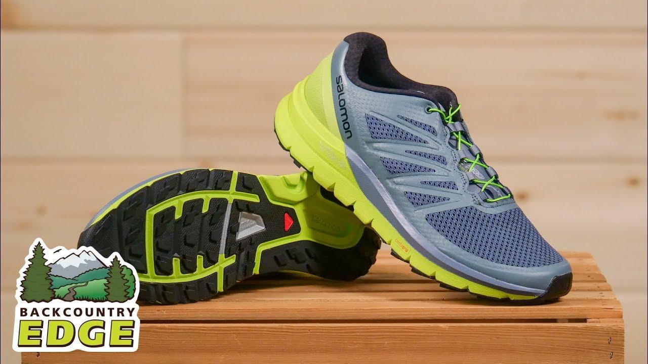 Sense Pro Max Trail Running Shoe