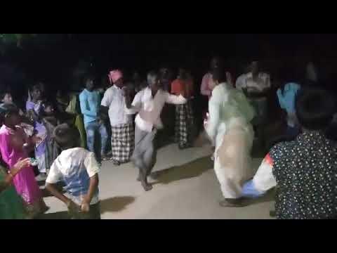 Attaru Saibo raara song dance