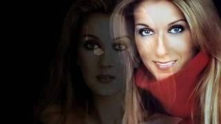 Celine Dion / Cause I